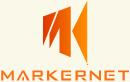 マーカーネット株式会社