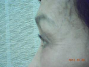 DSCN2005